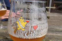 De Dolle Brouwers, Diksmuide, Belgium