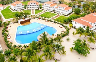 The Placencia Hotel And Residence