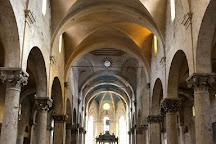 Cattedrale di San Cerbone, Massa Marittima, Italy