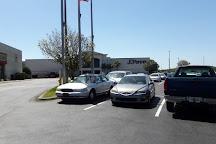 Eagle Ridge Mall, Lake Wales, United States