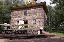 Ankkapurha Cultural Park, Anjala, Finland