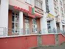 Москва-Минск, проспект Рокоссовского на фото Минска