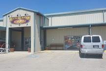 Texas Ski Ranch, New Braunfels, United States
