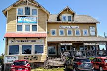 Hatteras Island Ocean Center, Hatteras, United States