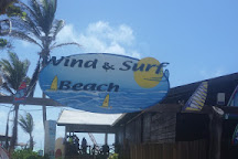 Bonaire Windsurf Place, Bonaire