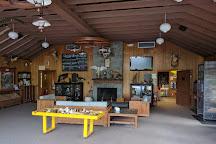 Quogue Wildlife Refuge, Quogue, United States