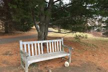 Rockwood Hall State Park, Sleepy Hollow, United States