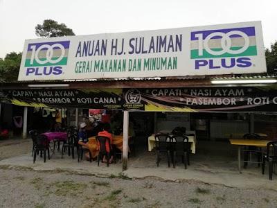 Kabinet Dapur Saujana Sdn Bhd 754715 X