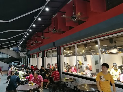 🕗 Mellisa Massage Centre Kuala Lumpur opening times, tel  +60 3