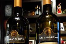 Colaneri Estate Winery, Niagara-on-the-Lake, Canada