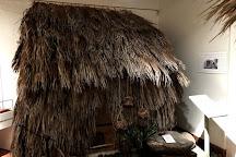 Kauai Museum, Lihue, United States
