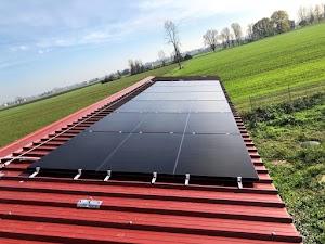 Eco Energy s.r.l.s