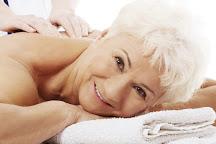 The Art of Massage, Gulfport, United States
