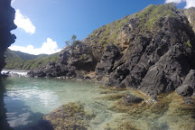 Adventures in Diving STX, Frederiksted, U.S. Virgin Islands