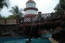 Ocean Park, Serpong, Indonesia