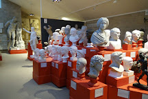 Museum of Classical Archaeology, Cambridge, United Kingdom