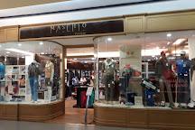 Bahia Blanca Plaza Shopping, Bahia Blanca, Argentina