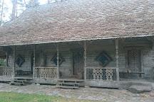 Girios Aidas, Druskininkai, Lithuania