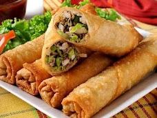 Rice & Spice rawalpindi