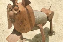 Ricardo Breceda Gallery & Sculpture Garden, Temecula, United States