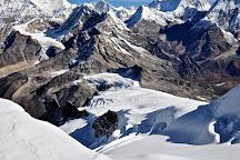 Mera Peak, Kosi Zone, Nepal