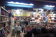 Antalya Bazaar, Antalya, Turkey