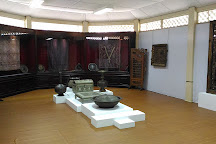 Muzium Islam, Kota Bharu, Malaysia