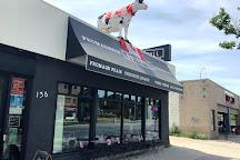 Fromagerie Bothwell, Winnipeg, Canada