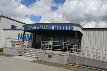 National Soaring Museum, Elmira, United States