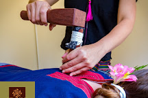 Genuine Thai Massage & Beauty, Noosaville, Australia