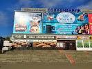 БИЛАЙН, сеть центров экспресс-обслуживания, Комсомольская улица на фото Орла