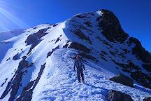 Rich Mountain Experiences, Kinlochleven, United Kingdom