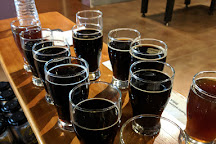 East End Brewing Company, Pittsburgh, United States