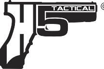H5 Tactical, Waco, United States