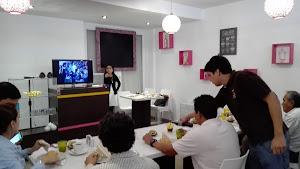 2L Pastelería - Café 8