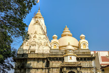 Aai Vajreshwari Devi Temple, Vajreshwari, India