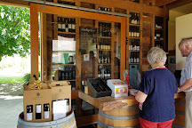 Ngatarawa Wines, Hastings, New Zealand