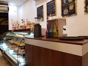 Nonna Café 0
