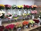 EXPRESS БУКЕТ | Сеть цветочных магазинов, улица Рокоссовского на фото Волгограда