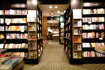 Hatchards, London, United Kingdom