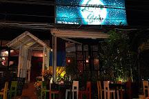 Luna Bar, Phu Quoc Island, Vietnam