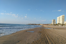 Playa San Juan, Playa San Juan, Spain