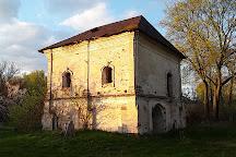 Pokorshchyna, Kozelets, Ukraine