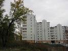 "Центр йоги ""Натараджа"", улица Тургенева, дом 50 на фото Хабаровска"
