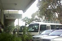 Diani Jumbo Day Tours, Nairobi, Kenya