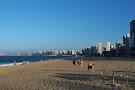 Iracema Beach
