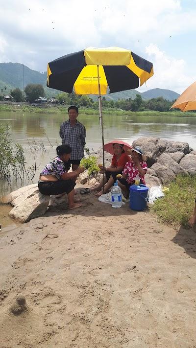 Wat Si Sa-at
