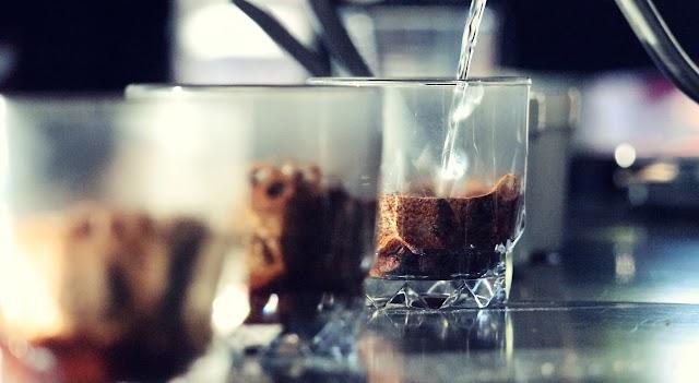 Brot Coffee