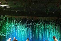 Slidell Little Theatre, Slidell, United States
