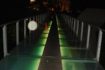 Chattanooga Ghost Tours, Chattanooga, United States